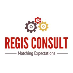 Regis Consult