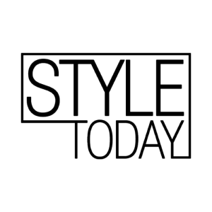 Style Today