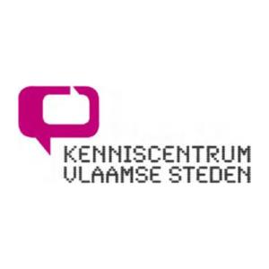 Kenniscentrum Vlaamse Steden